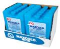 Igloo 25197 MaxCold Ice Small - Freezer Block - 25197