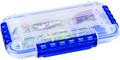 Flambeau WP3001 Ultimate Utility - Box Open Core Waterproof - WP3001