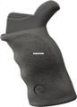 ERGO 4045-BK Tactical Deluxe - SureGrip, Black - 4045-BK
