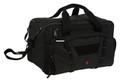 Allen 8247 Range Bag - Sporter -  - 8247