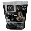 Rack One G1004 Rack 1 Big Game - Butter Bag 8lbs - G1004