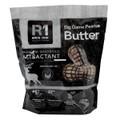 Rack One G1004 Rack 1 Big Game - Butter Bag 8lbs - G1004
