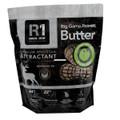 Rack One G1005 Rack 1 Big Game - Butter Bag- Apple Flavor 8lbs - G1005