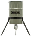 Moultrie MFG-13381 55-Gallon NXT - Tripod - MFG-13381