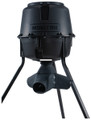 Moultrie MFG-13339 Deer Feeder - Gravity Tripod - MFG-13339