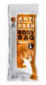Koola Buck AMGB-BB1 Anti Microbial - Game Bag, Deer Body Bag, 1 Pk - AMGB-BB1