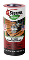 Sterno 20604 Canned Heat 2.6oz 3Pk - Replaces item #20508 - 20604