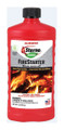 Sterno 20334 Firestarter Gel 16oz - Replaces #20216 - 20334