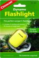 Coghlans 1202 Dynamo Flashlight -  - 1202
