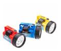 Dorcy 41-2079 6V Floating Lantern -  - 41-2079