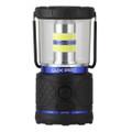 Luxpro LP1512 Rechargeable Lantern - 1000Lumens - LP1512