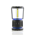 Luxpro LP369 Broadbeam Lantern - 750Lumens - LP369