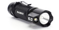 Striker 00120 BAMFF 10.0 Tactical - Flashlight 1000 Lumens - 120
