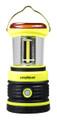 LifeGear 41-3968 3D 600 Lumen - Adventure Lantern - 41-3968