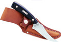 "Old Timer 152OT Sharpfinger Full - Tang Fixed Blade Knife 3.3"" Blade - 152OT"