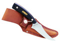 "Old Timer 152OTCP Sharpfinger Full - Tang Fixed Blade Knife 3.3"" Blade - 152OTCP"