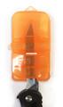 Havalon BRC-4P 6 Blade Removers -  - BRC-4P