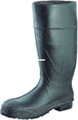 "Servus 18822-7 Knee Boot 16"" Black - PVC - 18822-7"