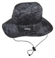 Calcutta BR217697 Kryptek Boonie - Hat with Adjustable Draw String - BR217697