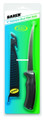 "Baker BFK6 6"" Fillet Knife -  - BFK6"