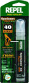 Repel HG-94095 Sportsmen Max - Formula Insect Repellent, .475oz - HG-94095