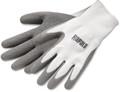 Rapala SAGXL Salt Angler's Gloves - - XLarge - SAGXL
