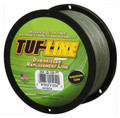 Tuf-Line XP200150FTGN XP Braided - Line for Downriggers 200lb 150 ft - XP200150FTGN