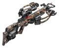 Wicked Ridge WR19060-5532 RDX 400 - Crossbow Multi-Line Scope, ACUdraw - WR19060-5532