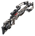 TenPoint CB19047-3522 Titan M1 - Crossbow Package Pro-View 2 Scope - CB19047-3522