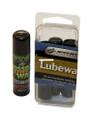 Barnett BAR20002 Rail & Lubewax - combo - 1 rail lube 2 lubewax in a - BAR20002