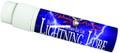 Bohning 1363 Lightning Rail Lube - For Crossbows - 1363