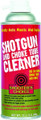 Shooter's Choice SHF-SG012 Shotgun - and Choke Tube Cleaner (12 oz - SHF-SG012