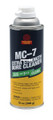 Shooter's Choice SHF-MC7XT MC#7 - Extra Strength Bore Cleaner (12 oz - SHF-MC7XT