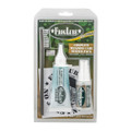 FrogLube 15207 System Kit Clamshell -  - 15207