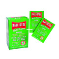 Ballistol 120106 Multi-Purpose Oil - Wipes (10 pack) - 120106