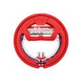 Real Avid AVBB243 Bore Boss - - .243CAL/.260CAL/6.5MM - AVBB243