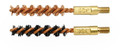 Otis FG-325-NB .223 cal./5.56mm - Bore Brush 2 Pack (1 nylon/1 bronze) - FG-325-NB