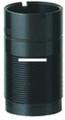 Mossberg 95195 Accu-Choke Tube - 500/9200 12 GA Mod - 95195