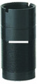 Mossberg 95220 Accu-Choke Tube - 500/535/935 20 GA Mod - 95220