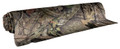 Allen 25318 Vanish Burlap: Bulk 50 - Yd Roll Mossy Oak Country - 25318