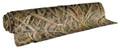 Allen 25320 Vanish Burlap: Bulk 50 - Yd Roll Mossy Oak Shadowgrass Blades - 25320