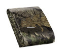 Allen 25332 Vanish Tarp, Medium - Duty, 8' X 10' Mossy Oak Country - 25332