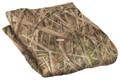 Allen 25317 Vanish Burlap: Mossy - Oak Shadowgrass Blades - 25317