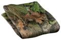 Allen 25311 Vanish Burlap: Mossy - Oak Obsession - 25311