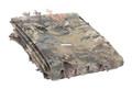 Allen 25327 Vanish 3D Leafy Omnitex - 12Ftx56In, Mossy Oak Break-Up - 25327