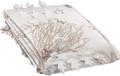 Allen 25324 Vanish 3D Leafy Omnitex - 12Ftx56In, Mossy Oak Brush Winter - 25324