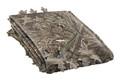 Allen 25328 Vanish 3D Leafy Omnitex - 12Ftx56In, Realtree Max 5 - 25328