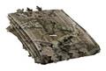 Allen 25330 Vanish 3D Leafy Omnitex - 12Ftx56In, Camo - 25330