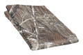 Allen 25323 Vanish Netting - 12Ftx56In, Mossy Oak Country - 25323