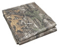 Allen 25322 Vanish Netting - 12Ftx56In, Realtree Edge - 25322